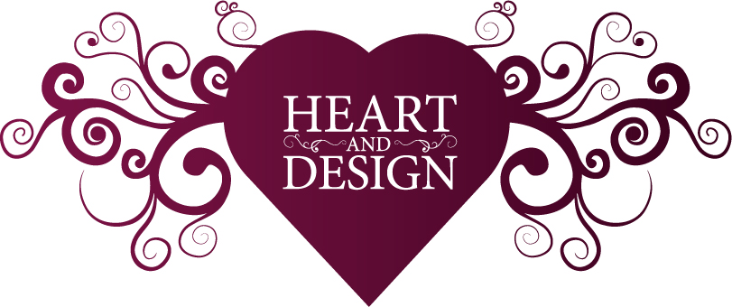 stationery week heart and design so you re getting married rh soyouregettingmarried com wedding heart sign in wedding heart cookie stamp