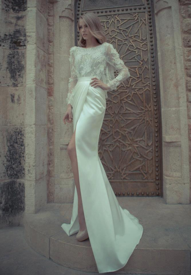 Dresses to die for uk wedding blog so you 39 re getting for Wedding dresses to die for