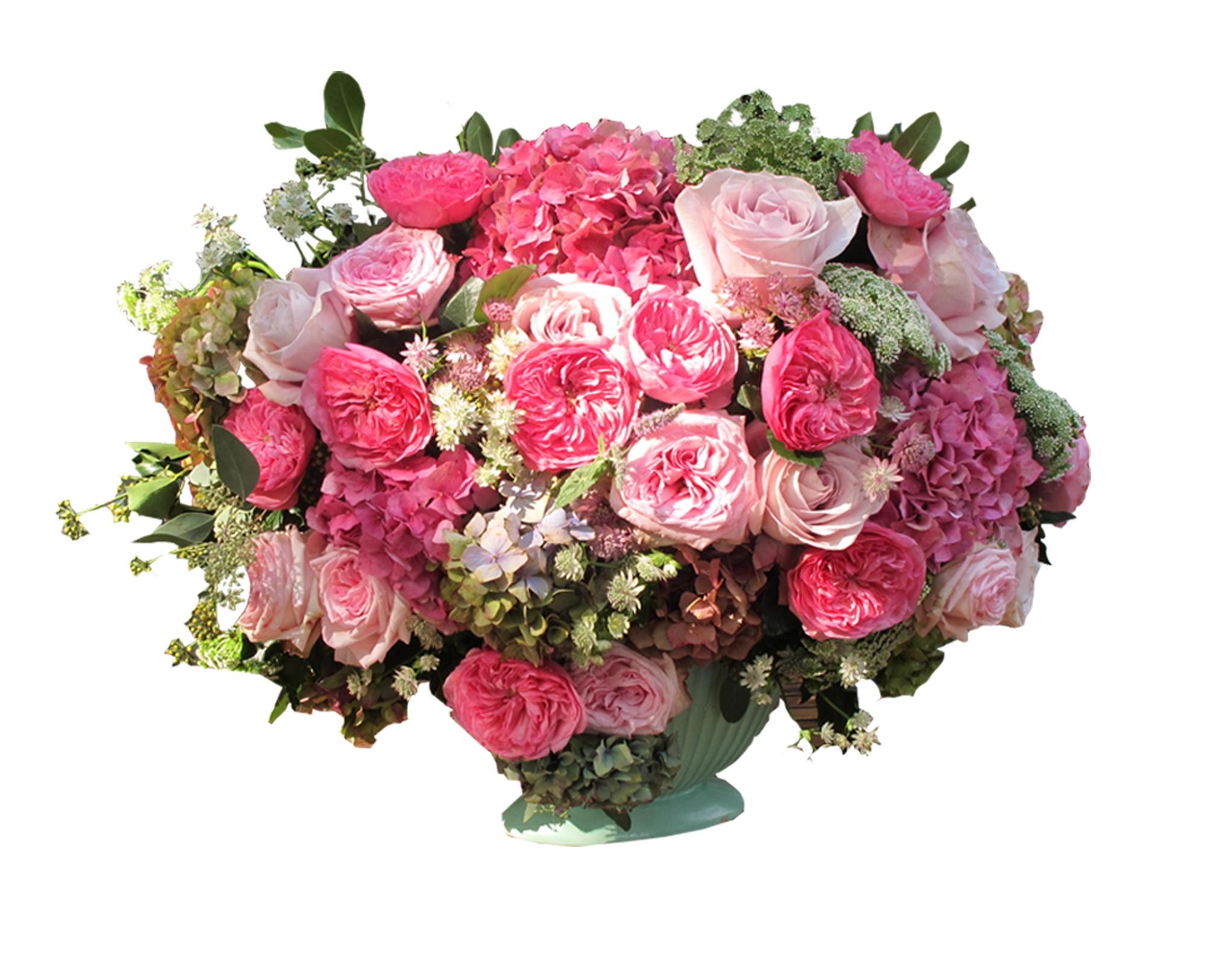 The Flower Appreciation Society Uk Wedding Blog So You