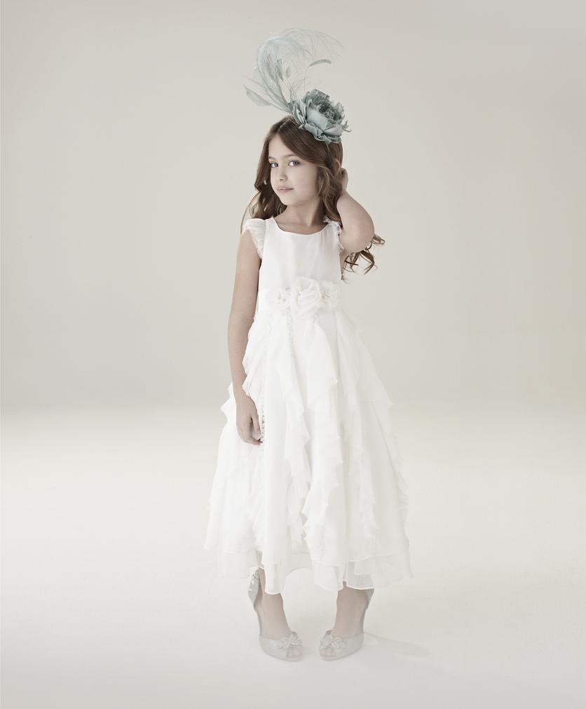 c27b4f54f16 Baby Flower Girl Dresses John Lewis - Gomes Weine AG