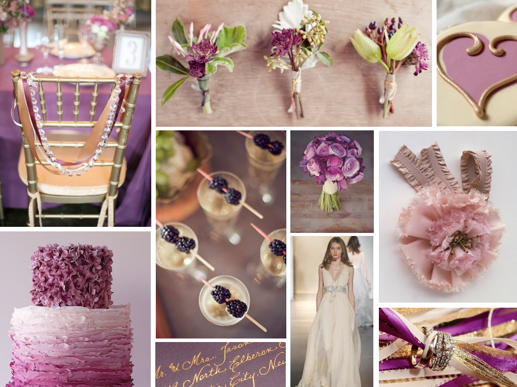wedding uk blog