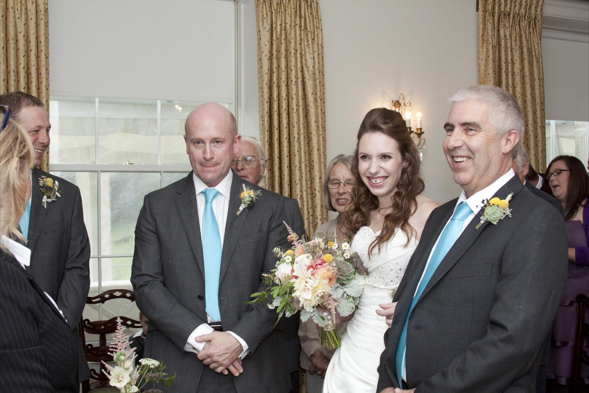 wedding blog uk