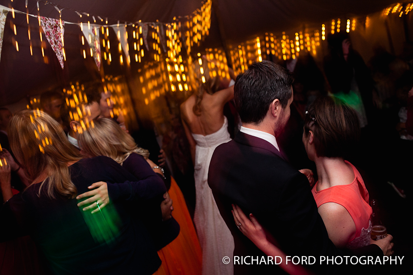 A Beautiful Vintage Wedding In Surrey Uk Wedding Blog