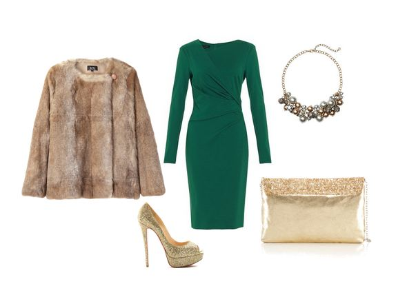 What To Wear A Winter Wedding Uk Blog So You Re
